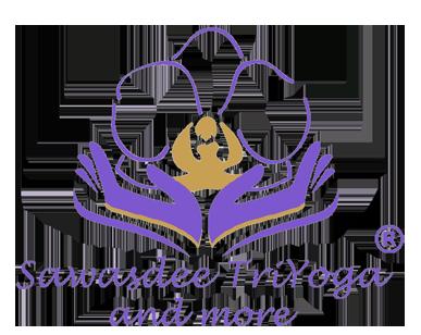 Sawasdee TriYoga® and more